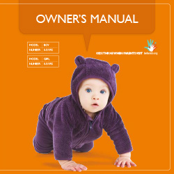 dekko_owners-manual-1