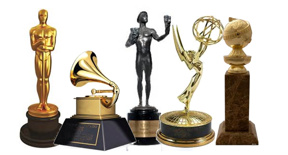 The Greatest Movie Theme Songs furthermore Oscars moreover Pictures Of Trophies furthermore Sean Bean To Receive  memorative Oscar For 100 On Screen Deaths furthermore On The Way To Hollywood Louise Brooks And The Chaperone By Laura Moriarty. on oscar award transparent