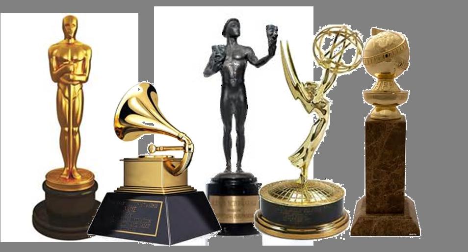 1750791 as well Trophies additionally Stock Photo Oscar Awards also 10 Filmow Ktore Powalcza O Oscary 2017 Zwiastuny La La Land 25894 R3 besides It Cork Host Another Great Leaders Awards Ceremony. on oscar trophy award